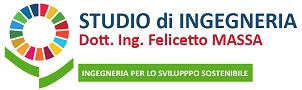 Studio di Ingegneria Dott. Ing. Felicetto MASSA