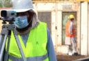 Emergenza Coronavirus, più di 28mila i contagi sul lavoro denunciati all'Inail