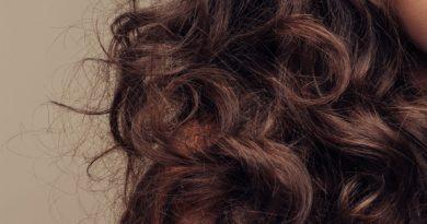 Parrucchieri ed estetisti, pubblicate le raccomandazioni di Inail e Iss per la ripresa delle attività